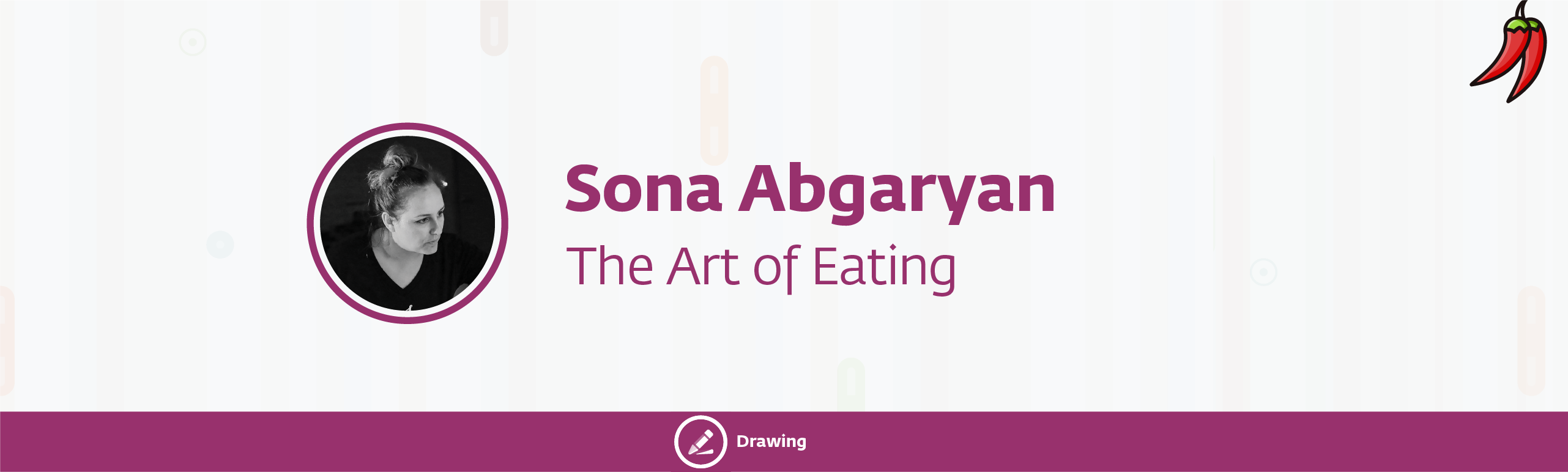 13 1 - The Art of Eating