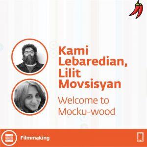 Welcome to Mocku-wood