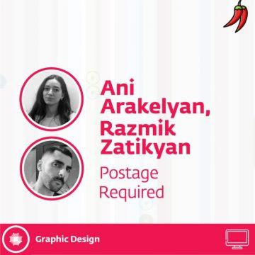 27 1 360x360 - Sound Mapping Yerevan
