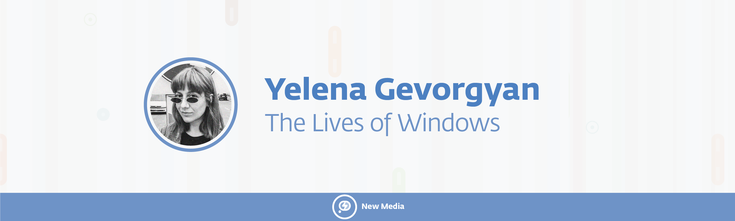 38 - The Lives of Windows