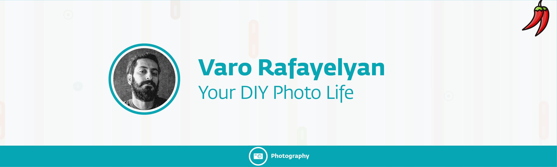 45 1 - Your DIY Photo Life
