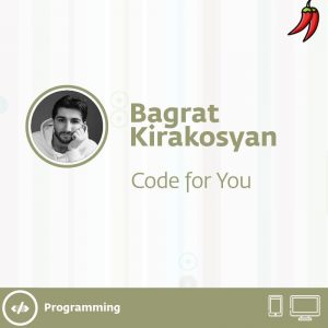 Code for You