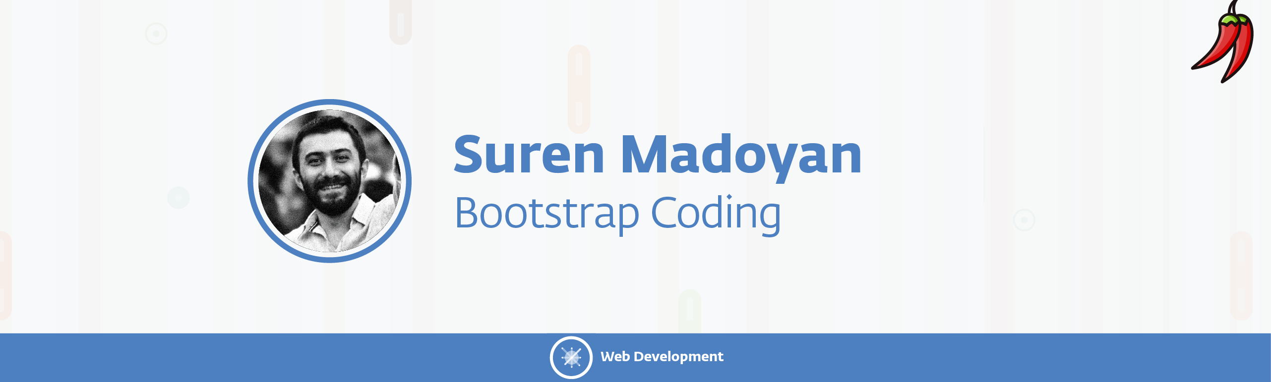 54 - Bootstrap Coding
