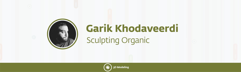 banner mini nor 02 - Sculpting Organic