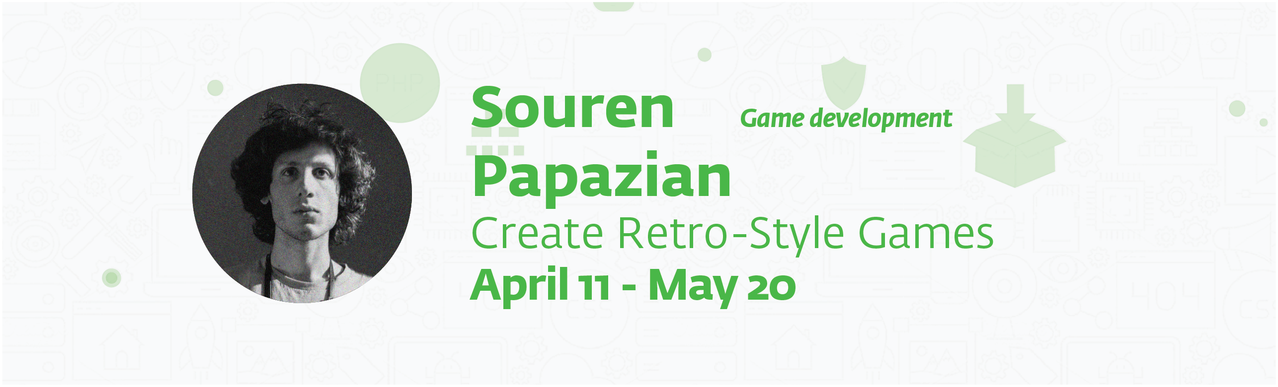 each page 27 - Create Retro-Style Games