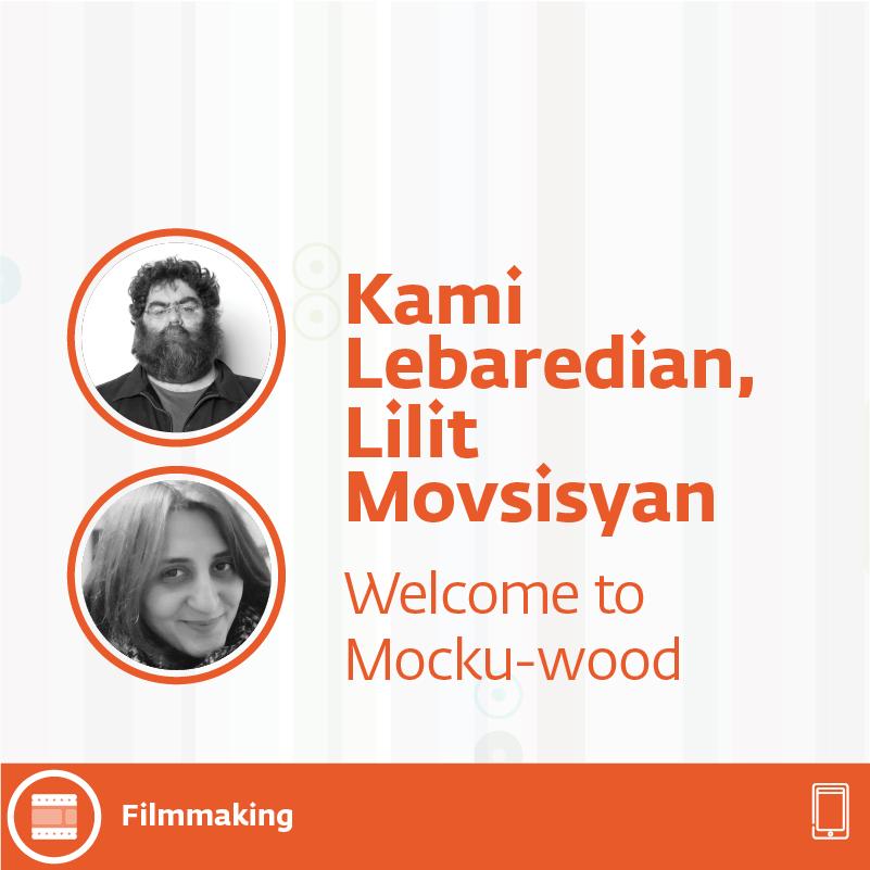 nor qarakusiner 16 - Welcome to Mocku-wood