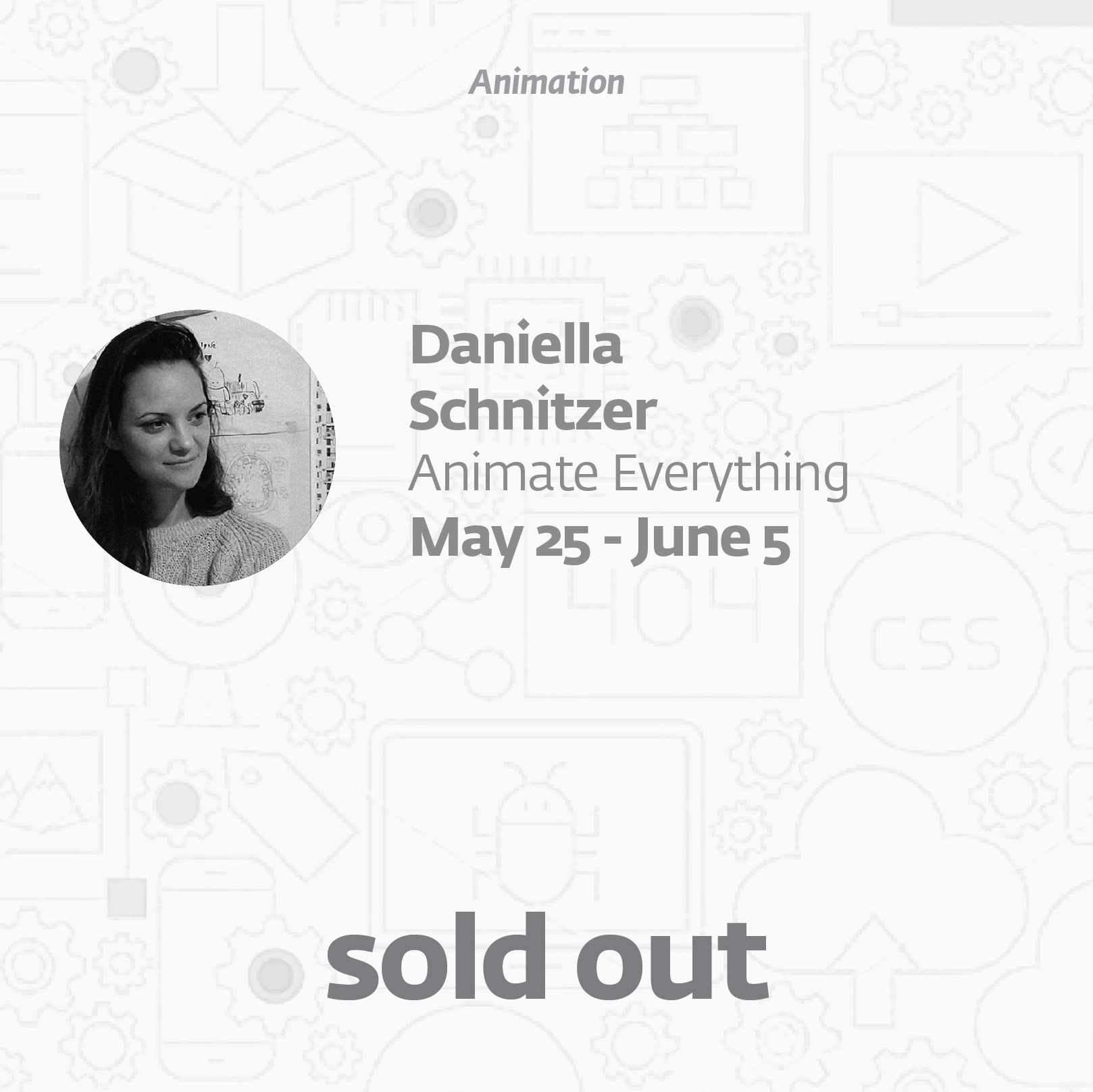 qarakusiner nor sold out1 04 - Summer From Home