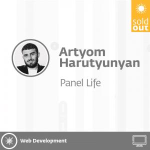 Panel Life