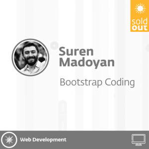 Bootstrap Coding