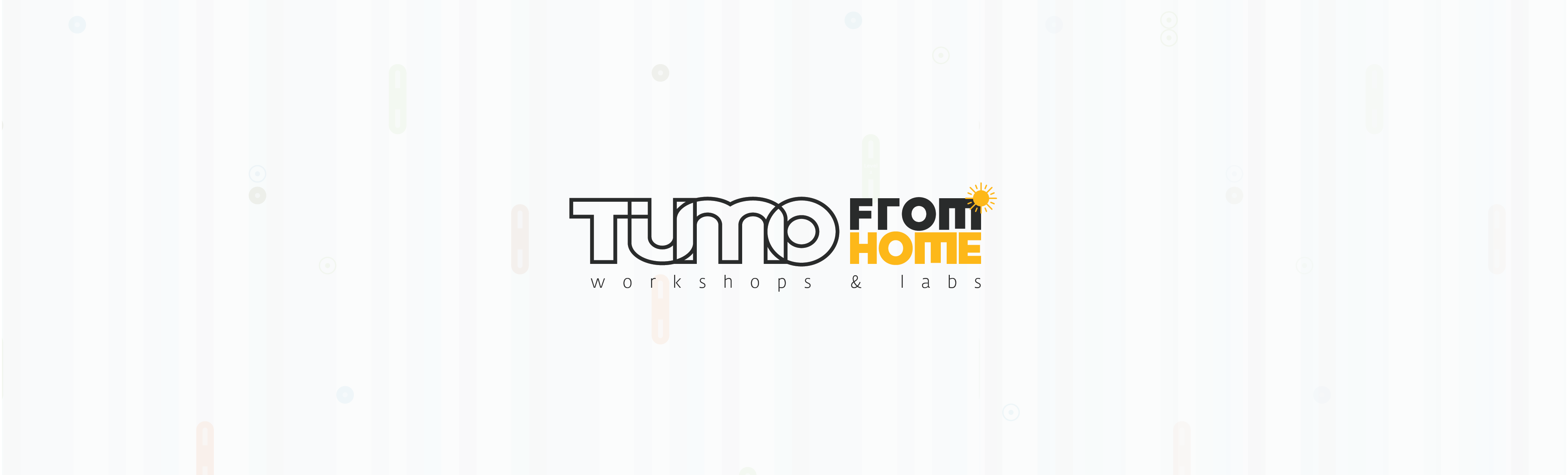 banner main 02 - Summer From Home