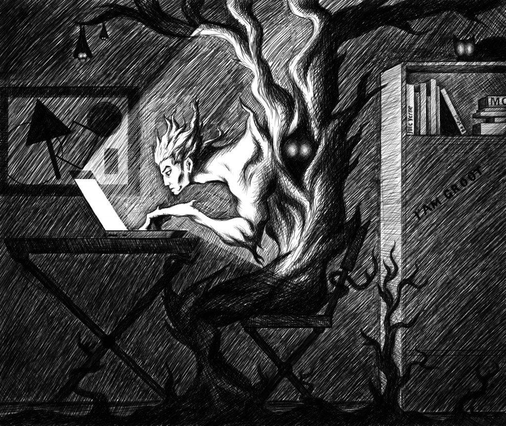 hayk.alaverdyan.y 1024x862 - Linear Illustration