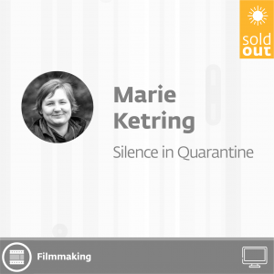 Silence in Quarantine