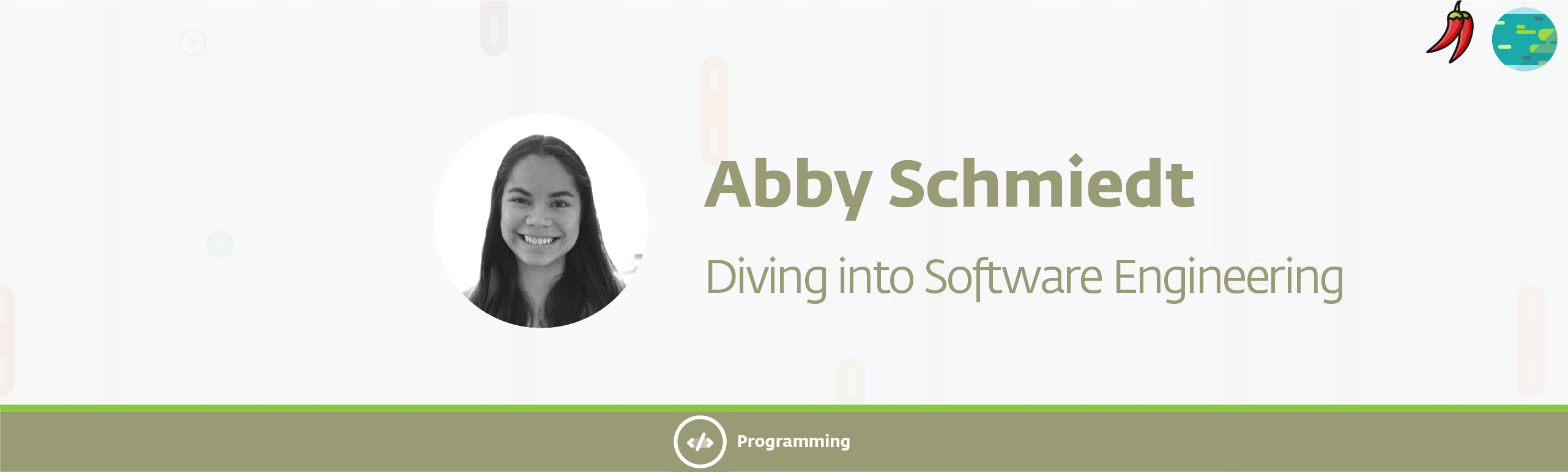 nor laber banner 13 - Diving into Software Engineering