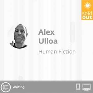 Human Fiction