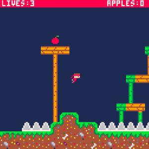 Creating Retro-style Games