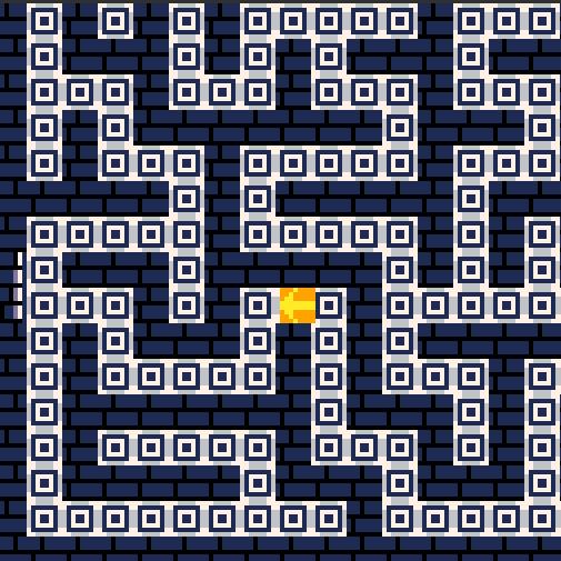screenshot 6 - Ռետրո խաղեր
