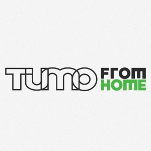 TUMO from Home: Different Settings, Same Old TUMO