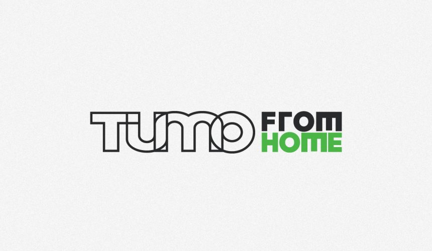 tumofromhome eng 860x500 - Blog