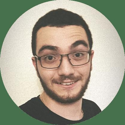 web 32 - Bootstrap կոդավորում