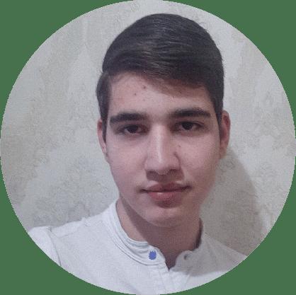 web 33 - Bootstrap կոդավորում