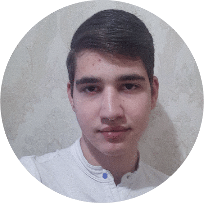 web 33 - Bootstrap Coding