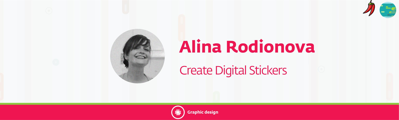 2 labs visual 18 - Create Digital Stickers
