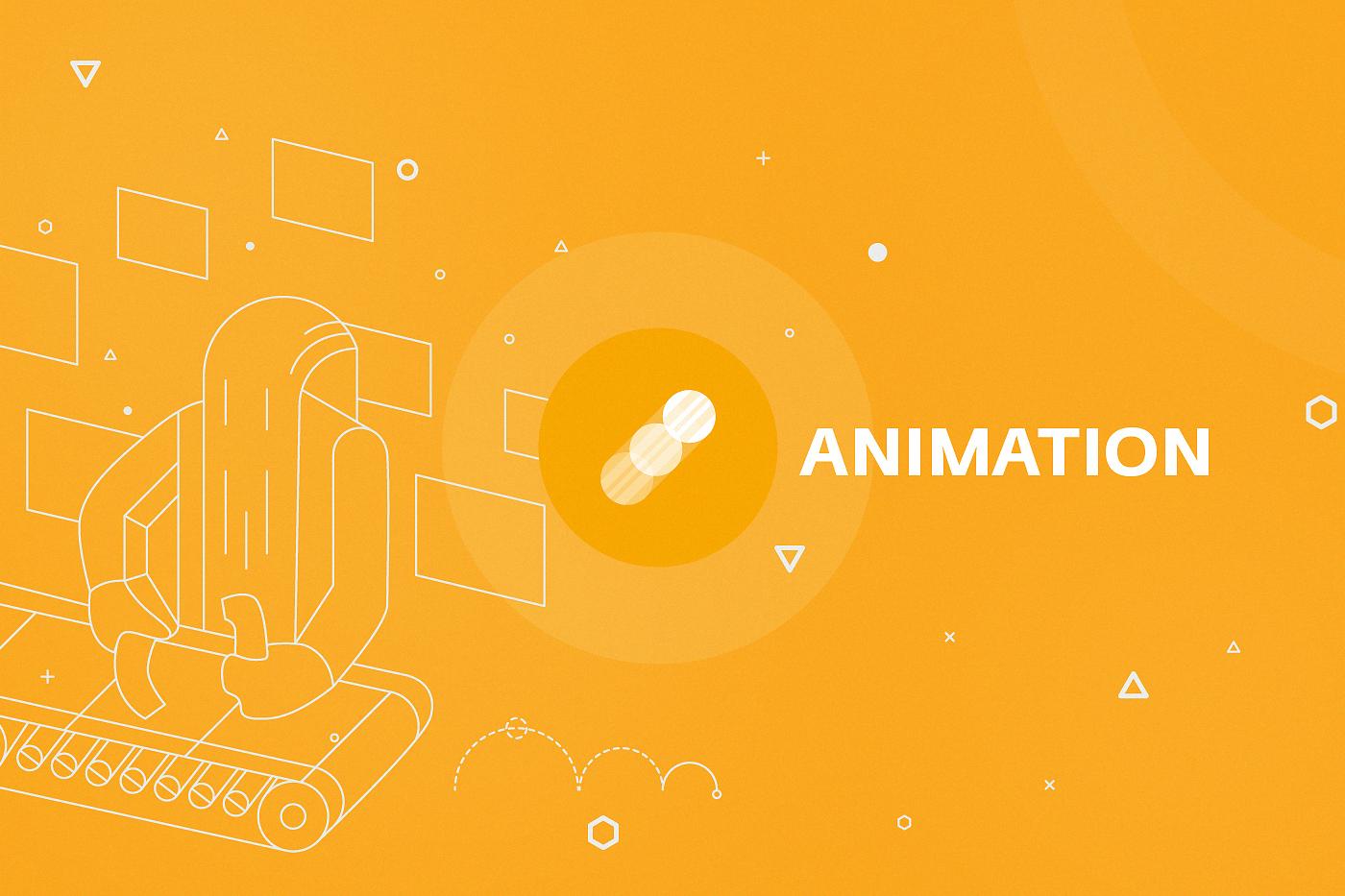 animation eng - Animation