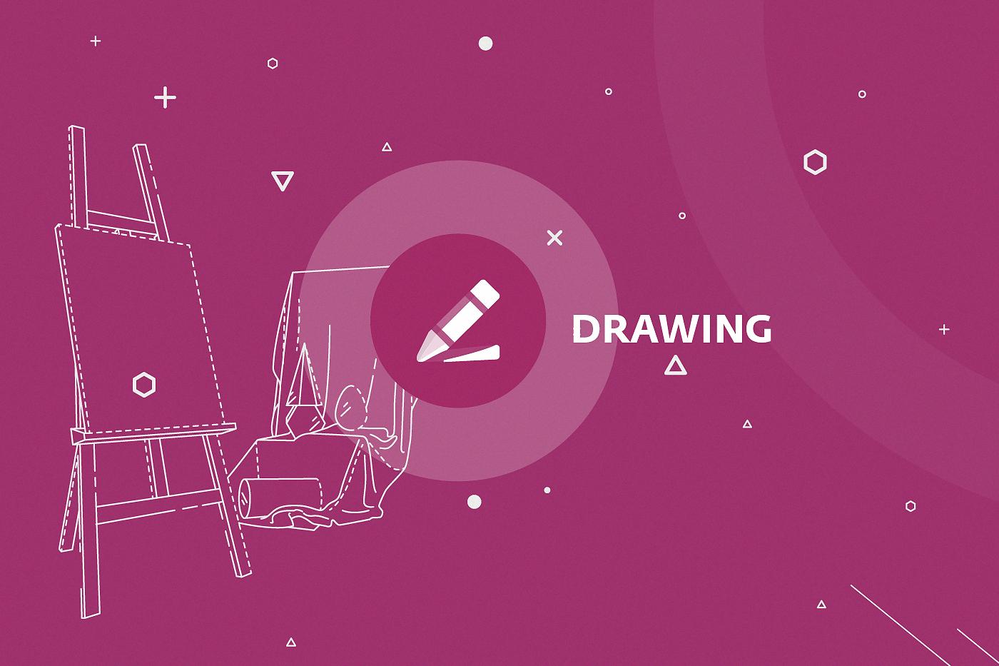 drawing eng - Drawing