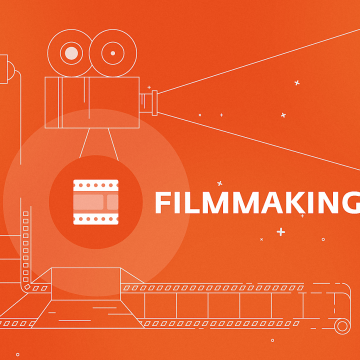 filmmaking 360x360 - 3D Led Cube Making lab