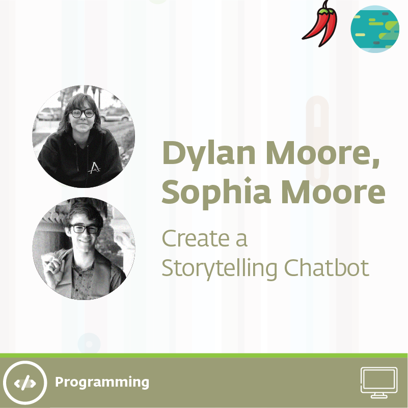 labs jul 02 - Create a Storytelling Chatbot