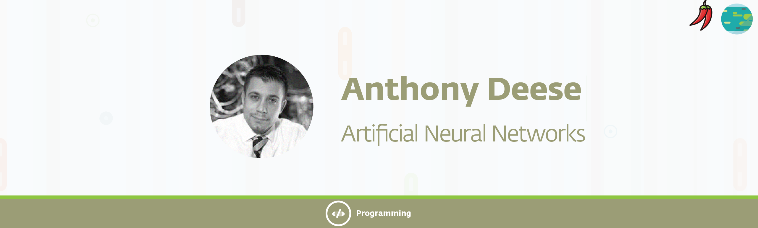 labs jul 17 - Artificial Neural Networks