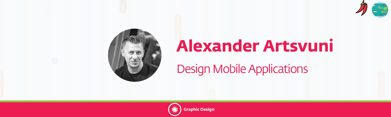 labs jul 21 - Design Mobile Applications
