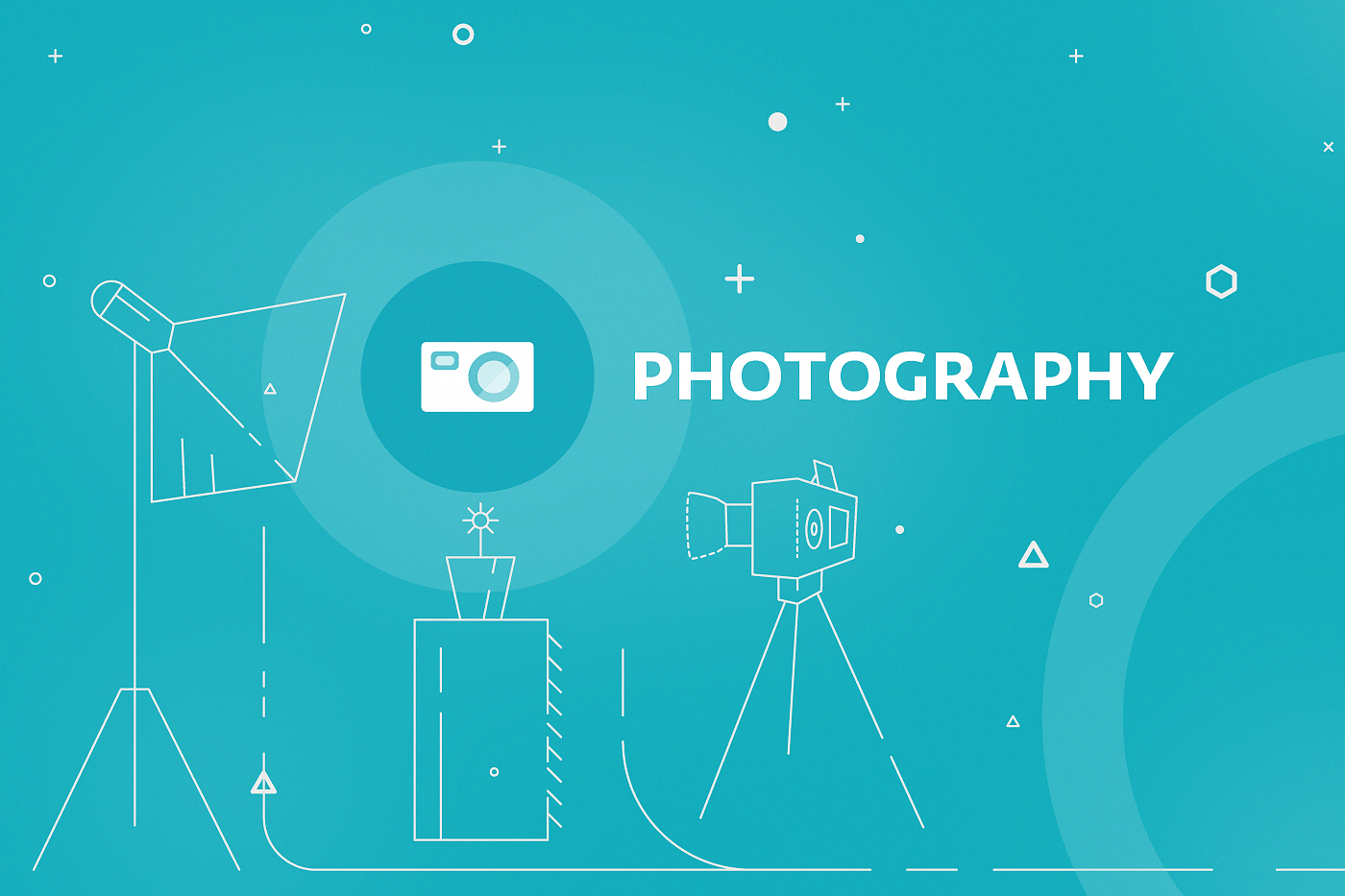 photo eng - Photography