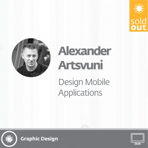 Design Mobile Applications