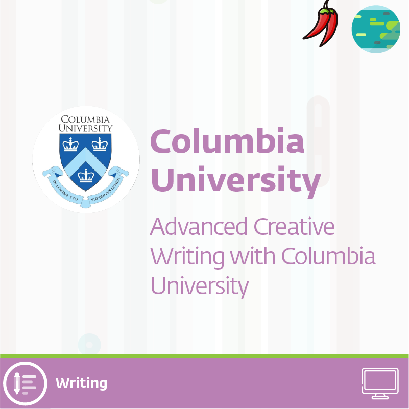 columbia q 1 36 - Summer From Home
