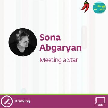 sona abgaryan sep 9 c 30 360x360 - Vinyl Art with Tulip Hazbar