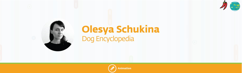 oktober labs 09 - Dog Encyclopedia