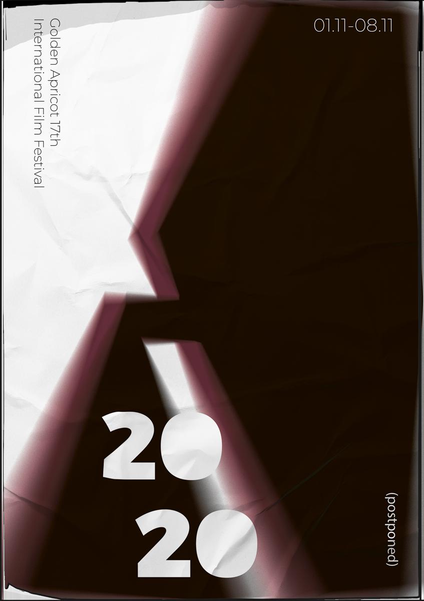 a 1 - Vahē & Lucie Award 2020