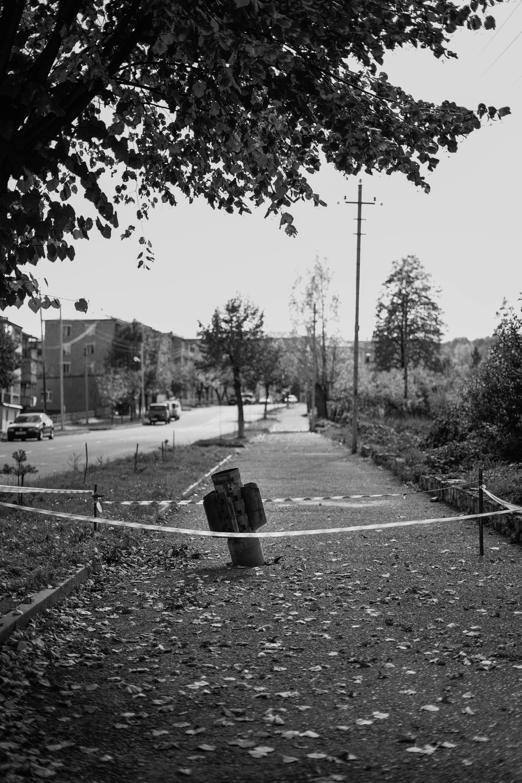 dsc01511 - Արենը, տեսախցիկն ու պատերազմը