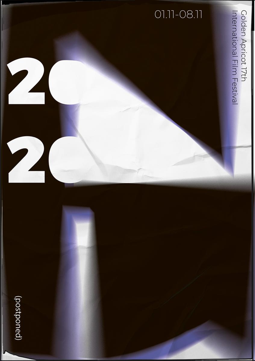 g 1 - Vahē & Lucie Award 2020