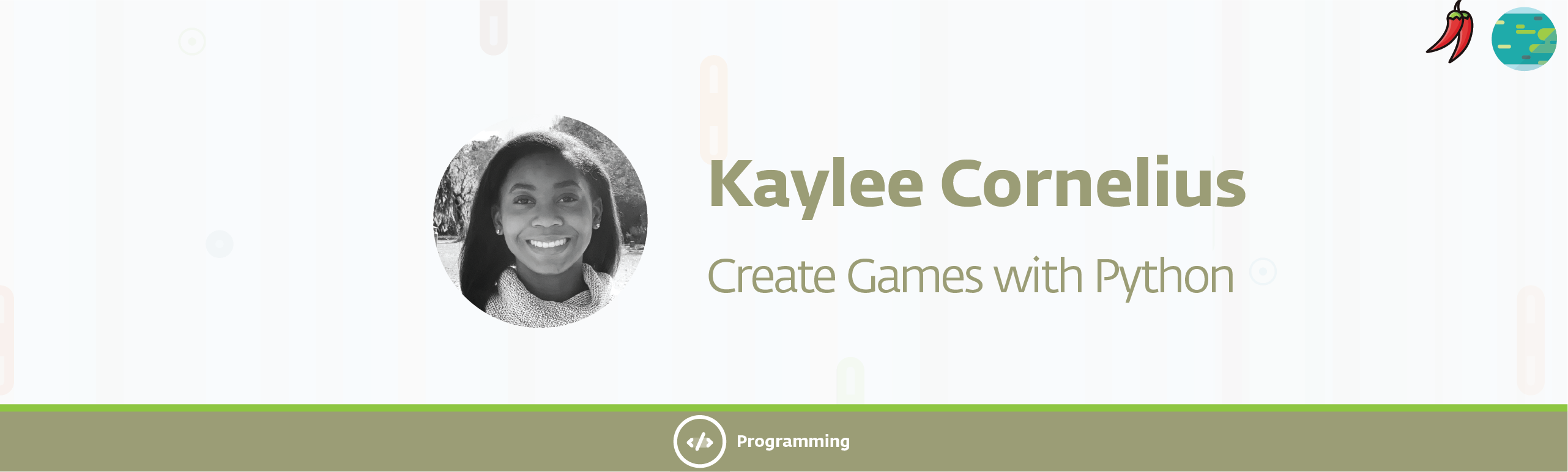 january 03 - Create Games with Python