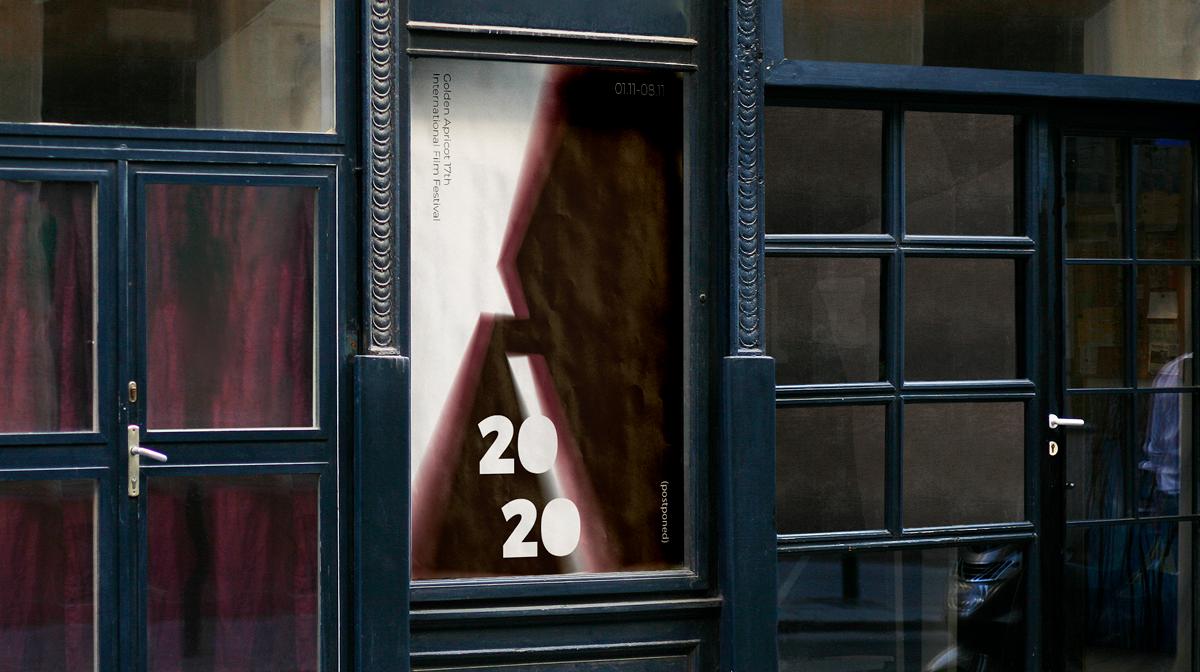 urban 2 - Vahē & Lucie Award 2020