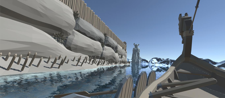 copy of copy of screenshot 255 - Video Game Levels