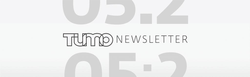20 20 1 1024x317 - TUMO Newsletter 05.2