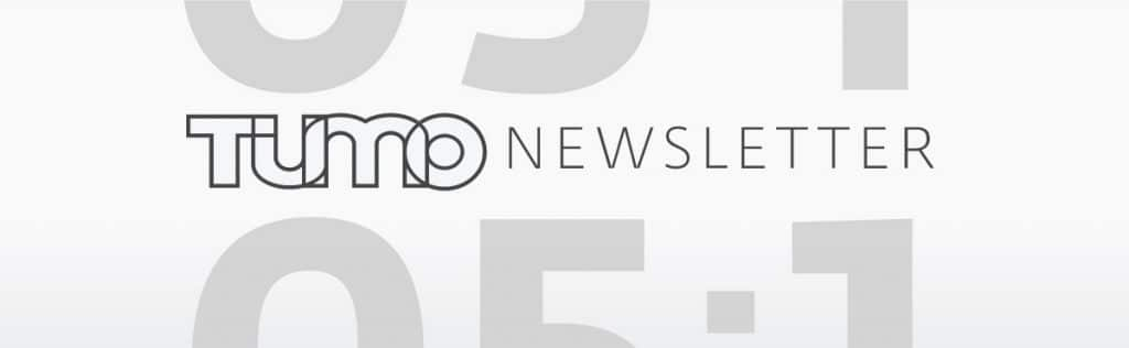 scsaca 1024x316 - TUMO Newsletter 05.1