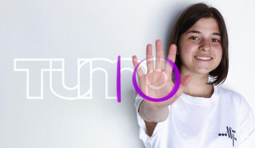 tumo 10 anahit 860x500 - Blog