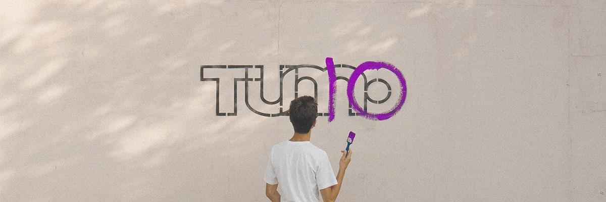 untitled 2 - #TUMO10 Newsletter