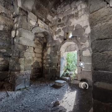 screenshot 68 360x360 - Sound Mapping Yerevan